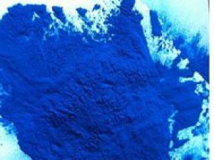 藻蓝蛋白Phycocyanin