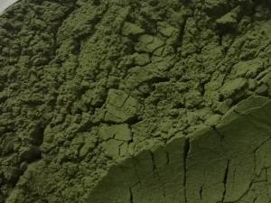饲料级小球藻粉